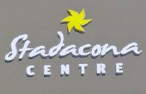 Stadacona Centre 1545 Pandora V8R 6R1