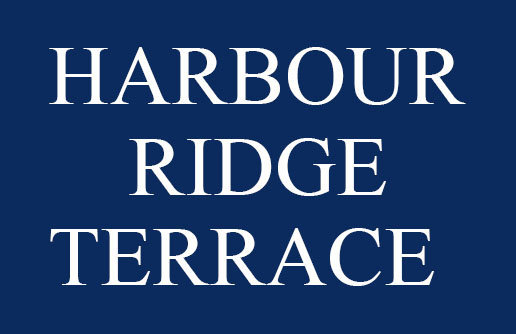 Harbour Ridge Terrace 7150 BARNET V5A 4S7