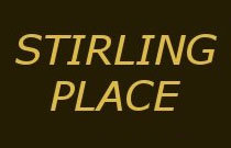 Stirling Place 719 PRINCESS V3M 6T9