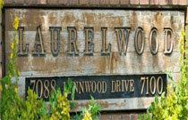 Laurelwood 7088 LYNNWOOD V7C 5V3