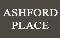 Ashford Place 7300 MOFFATT V6Y 1X8