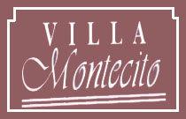 Villa Montecito 7305 MONTECITO V5A 1R2