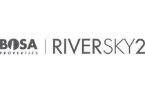 Riversky2 988 Quayside V3M 6G1