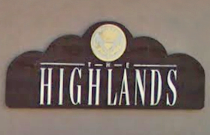 The Highlands 7171 121ST V3W 1G9