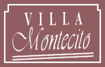 Villa Montecito 7361 MONTECITO V5A 1R4