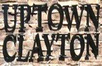 Uptown Clayton 7332 194A N0N 0N0