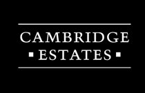 Cambridge Estates 11703 102nd V1J 0E9