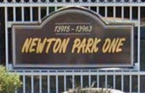Newton Park 13935 72ND V3W 2P6