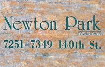 Newton Park 7345 140TH V3W 5J6