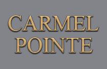 Carmel Pointe 7540 MINORU V6Y 1Z5