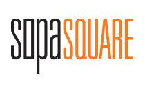 SOPA Square 3030 Pandosy V1Y 1W2