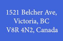 1521 Belcher 1521 Belcher V8R 4N2