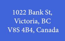 1022 Bank 1022 Bank V8S 4B4