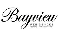 Bayview One 100 Saghalie V9A 0A1