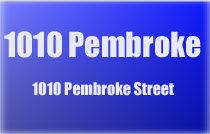 1010 Pembroke 1010 Pembroke V8T 1J2