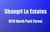 Shangri La Estates 1019 North Park V8T 1C4