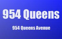 954 Queens 954 Queens V8T 1M6