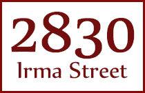 2830 Irma 2830 Irma V9A 1K7
