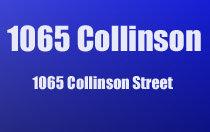 1065 Collinson 1065 Collinson V8V 3B9