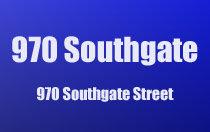 970 Southgate 970 Southgate V8W 2Y2