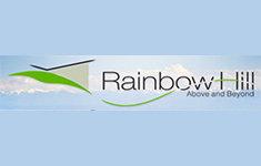 Rainbow Hill 4045 Rainbow V8X 2A8