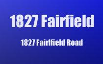 1827 Fairfield 1827 Fairfield V8V 4L8