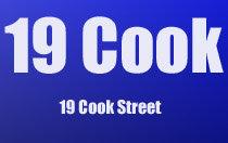 19 Cook 19 Cook V8V 1K7