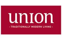 Union 528 Pandora V8W 3G9
