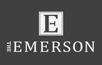 The Emerson 1015 Rockland V8V 3H6