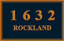 1632 Rockland 1632 Rockland V8S 1W7
