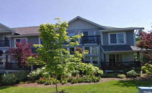 1405 Mallek Victoria BC Building Exterior!