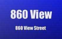 860 View 860 View V8W 3Z8