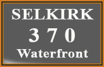 Selkirk Waterfront 370 Waterfront V8T 5K3