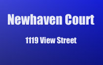 Newhaven Court 1119 View V8V 3L9
