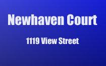 Newhaven Court 1119 View V8V 3L9