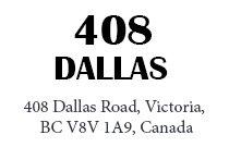 408 Dallas 408 Dallas V8V 1A9