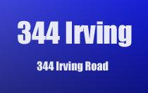 344 Irving 344 Irving V8S 4A2
