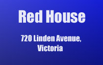 Read House 720 Linden V8V 4G7