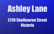 Ashley Lane 2720 Shelbourne V8R 4M2
