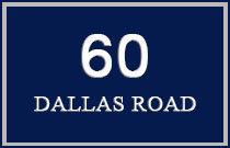 Sixty Dallas 60 Dallas V8V 1A2