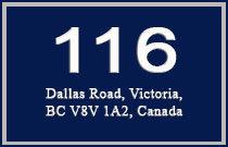 116 Dallas 116 Dallas V8V 1A3
