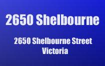 2650 Shelbourne 2650 Shelbourne V8S 3X8