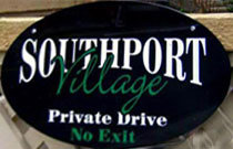 Southport Village 136 Superior V8V 1T1