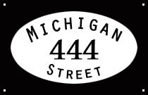444 Michigan 444 Michigan V8V 1R5