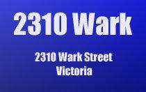 2310 Wark 2310 Wark V8T 4G6