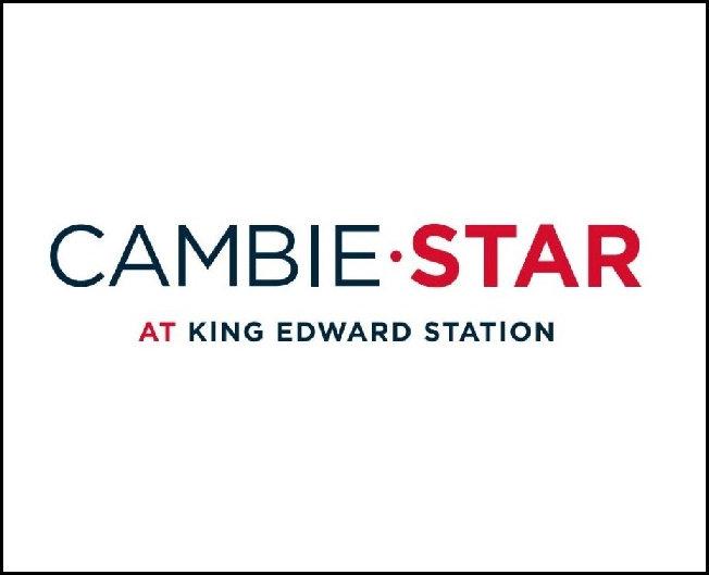 Cambie Star 4099 CAMBIE V5Z 2X9