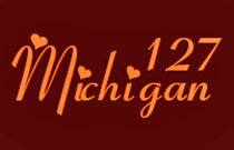 127 Michigan 127 Michigan V8V 1R2