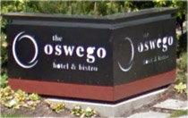The Oswego Hotel 500 Oswego V8V 5C1