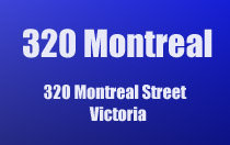 320 Montreal 320 Montreal V8V 1Z5