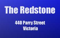 The Redstone 440 Parry V8V 1S1